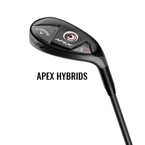 apex-hybrid-sole-a-2015.png