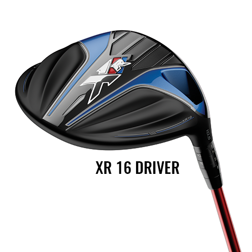 xr-16-driver-sole-a-2016.png