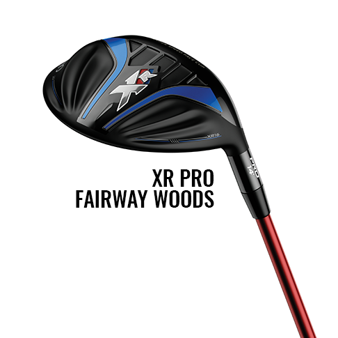 xr-16-PRO-fwy-sole-a-2016.png