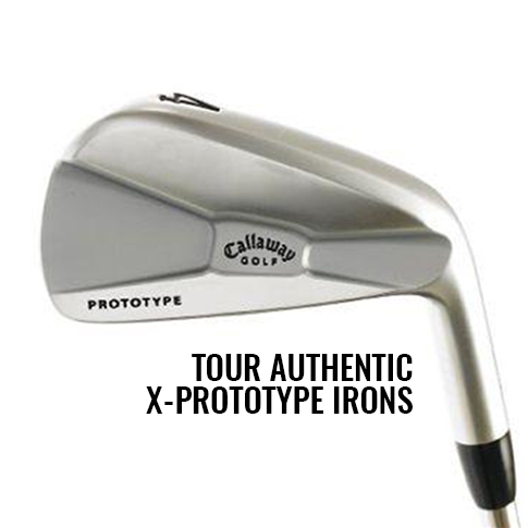 prototype irons.png