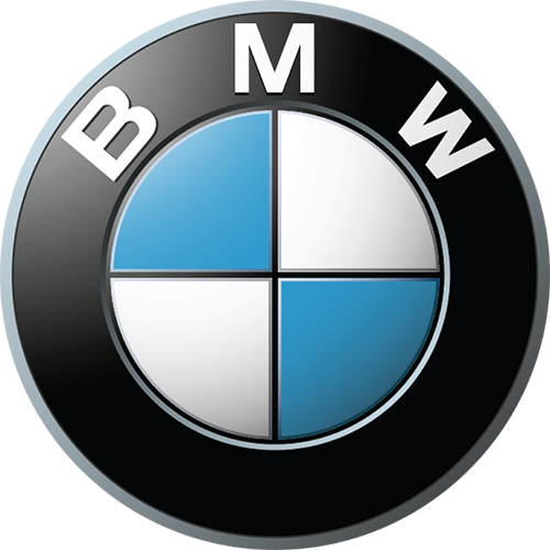 car_logo_PNG1641 copy.png