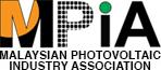 Malaysian pv Industry Association logo.jpg