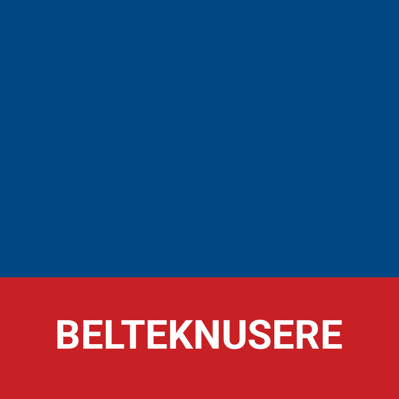 Start-Buttons-Belteknusere.png