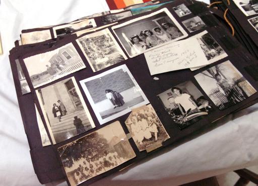 photos in album.jpg