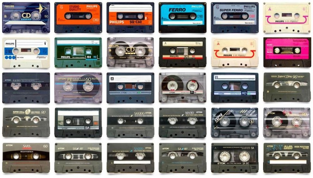 audio cassettes grid.jpg