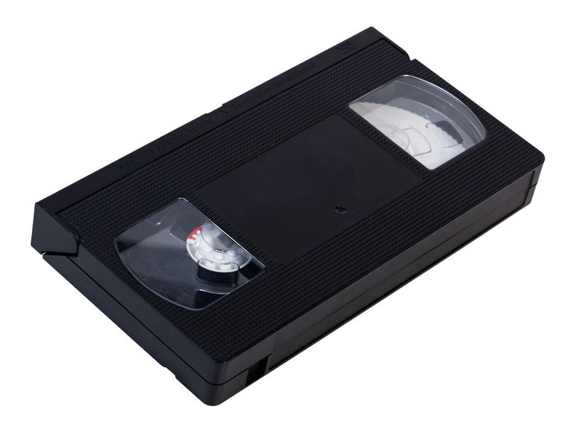 VHS.jpeg