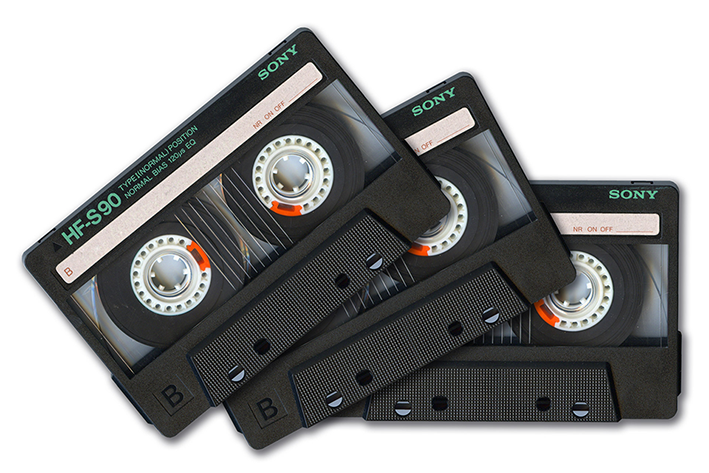 audio-cassette-tapes-2__large.png