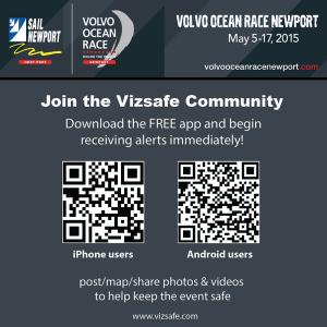 Vizsafe-VOR-sticker-front-04-16-15-web2-300x300.png