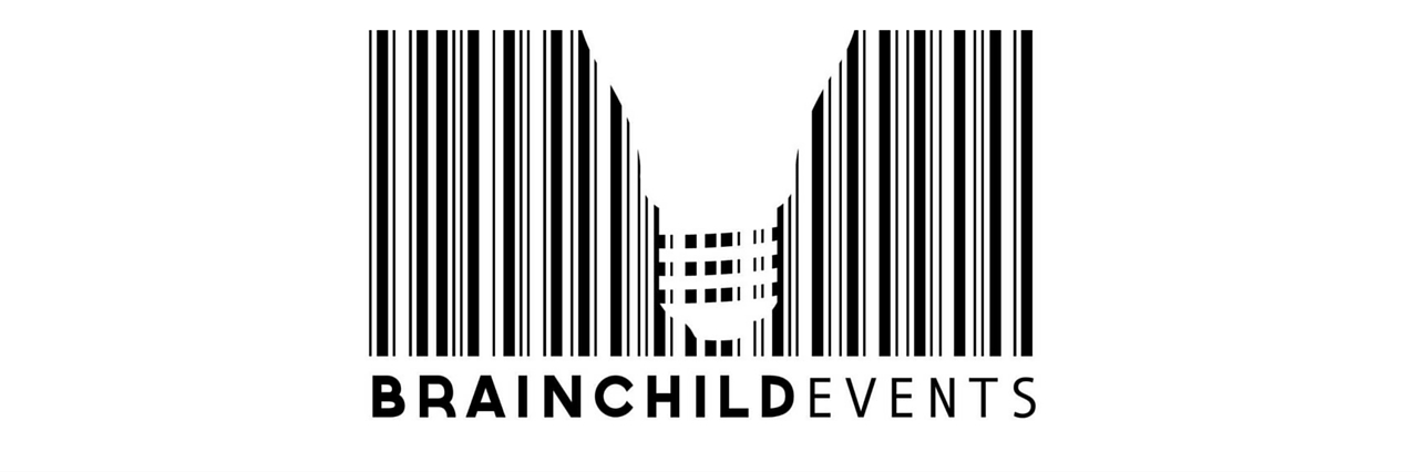 Brainchild Events