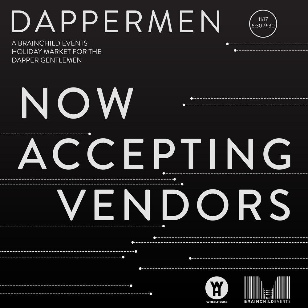 dappermen(social)-vendorcall-FINAL.jpg