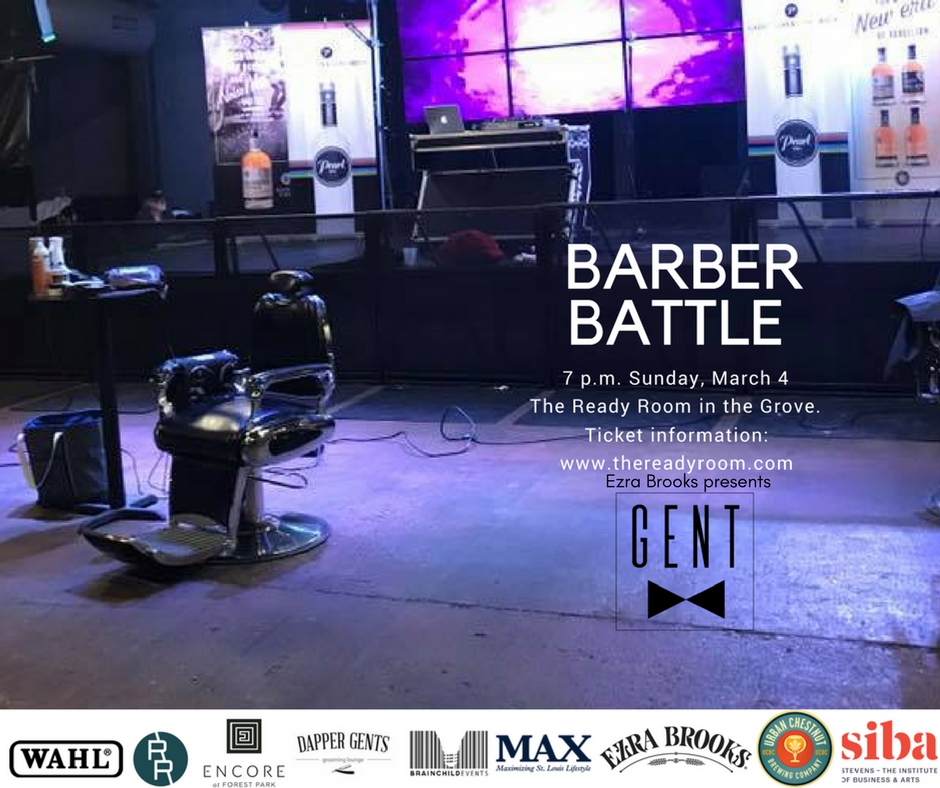 Gent Barber Battle mens fashion week .jpg
