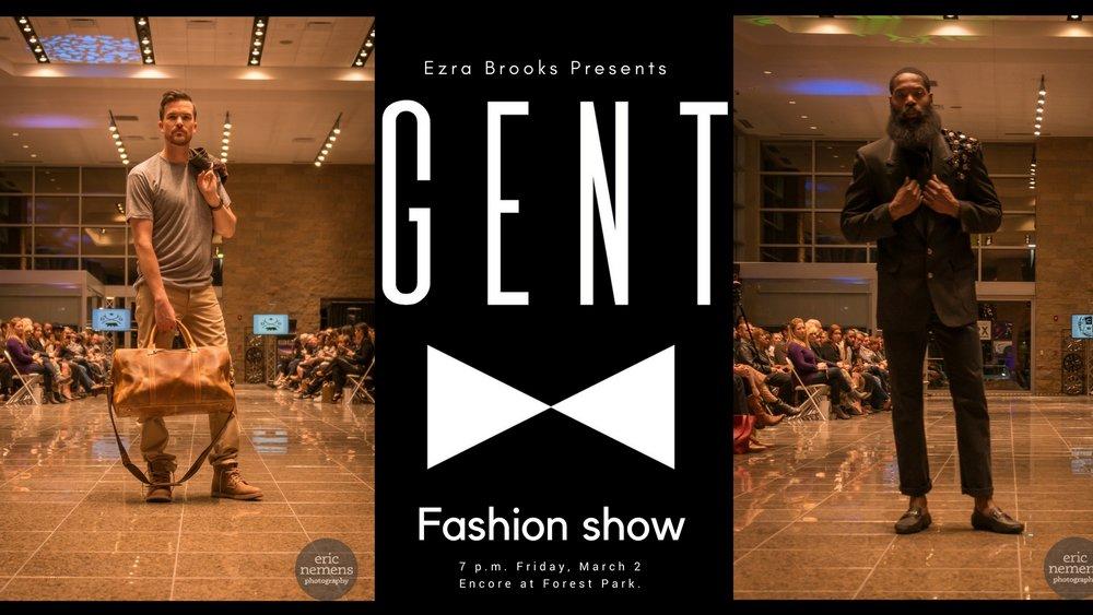 GENT Fashion Show.jpg