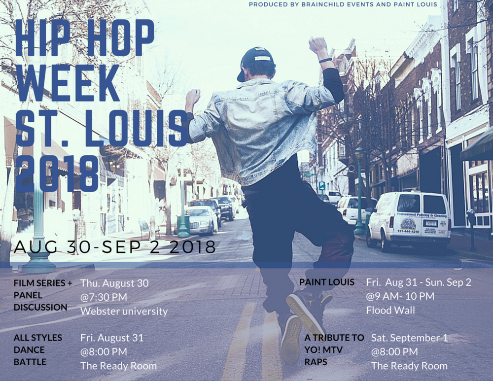 hip hop week website.png