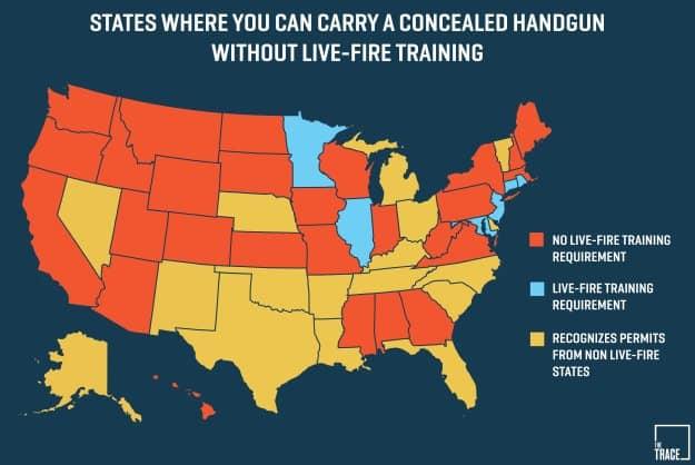 concealed-carry-1.jpg