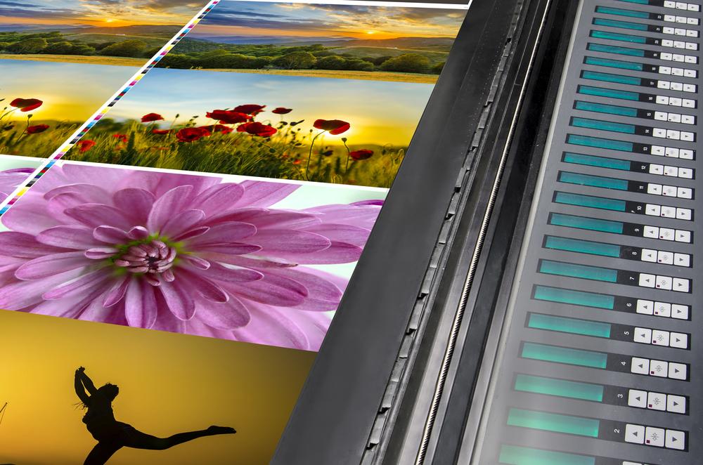 ThinkstockPhotos-478083650.jpg