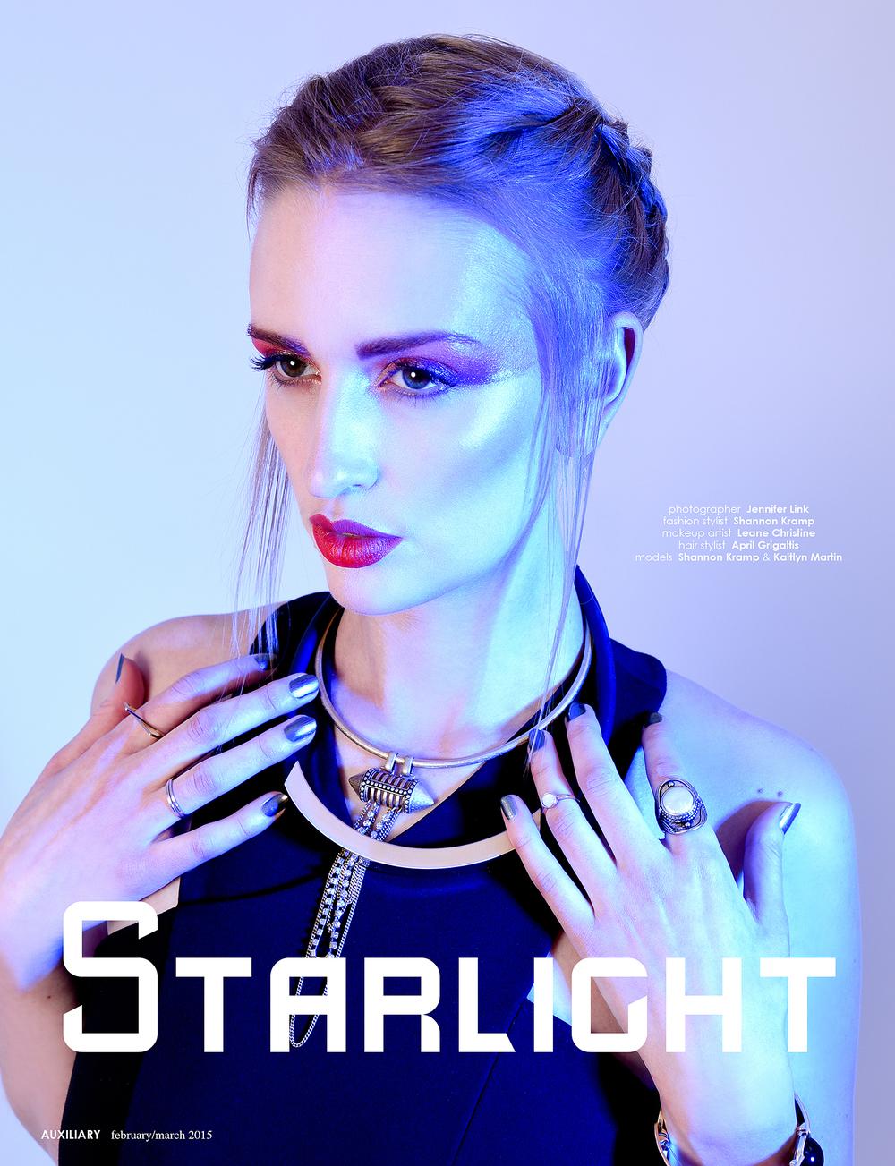 Aux38_Starlight.jpg