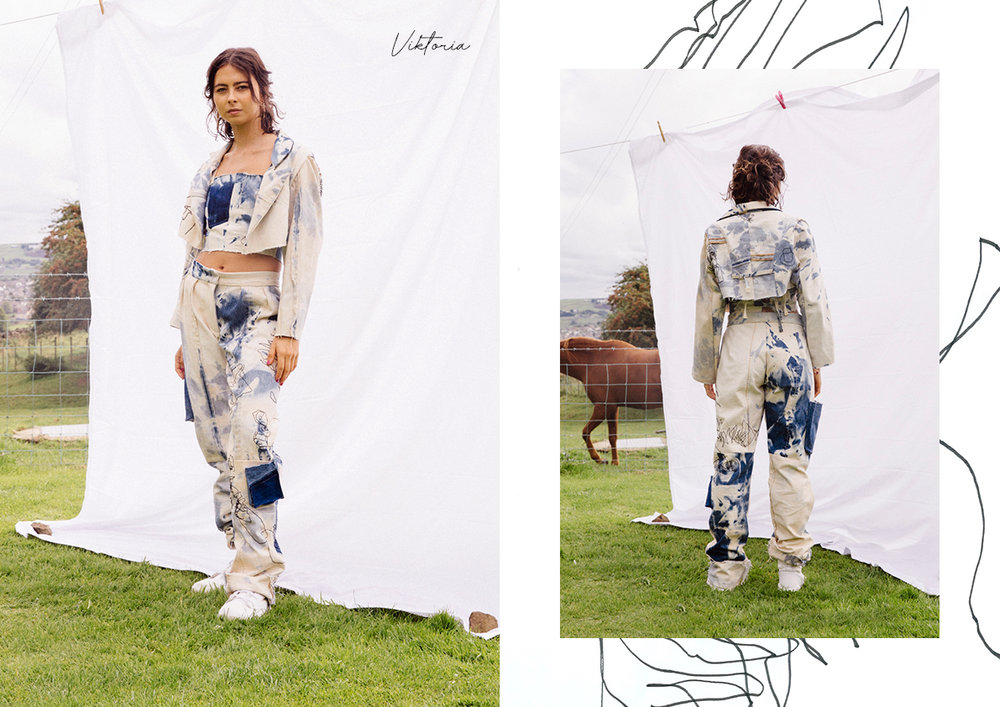 Nathalie Ballout SS19 Lookbook pages2.jpg