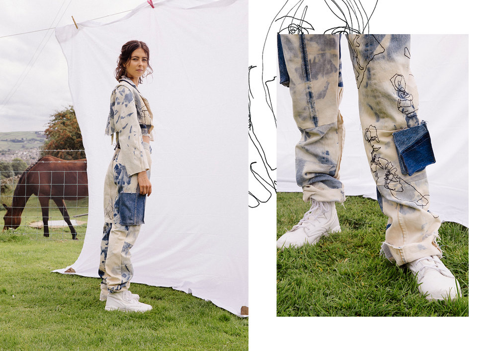 Nathalie Ballout SS19 Lookbook pages6.jpg