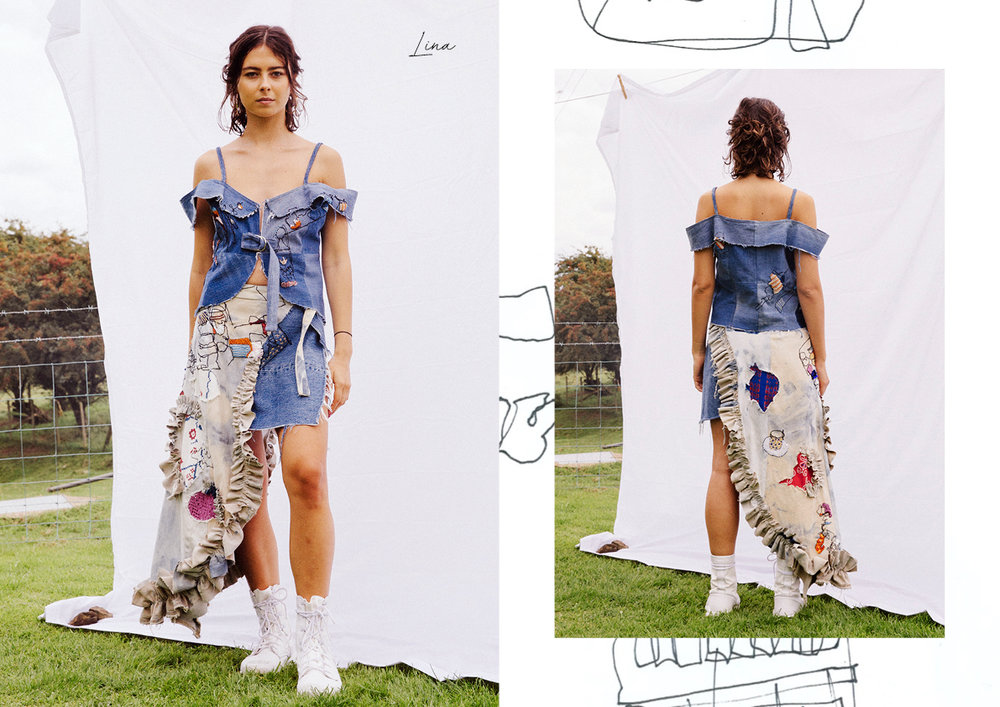 Nathalie Ballout SS19 Lookbook pages8.jpg