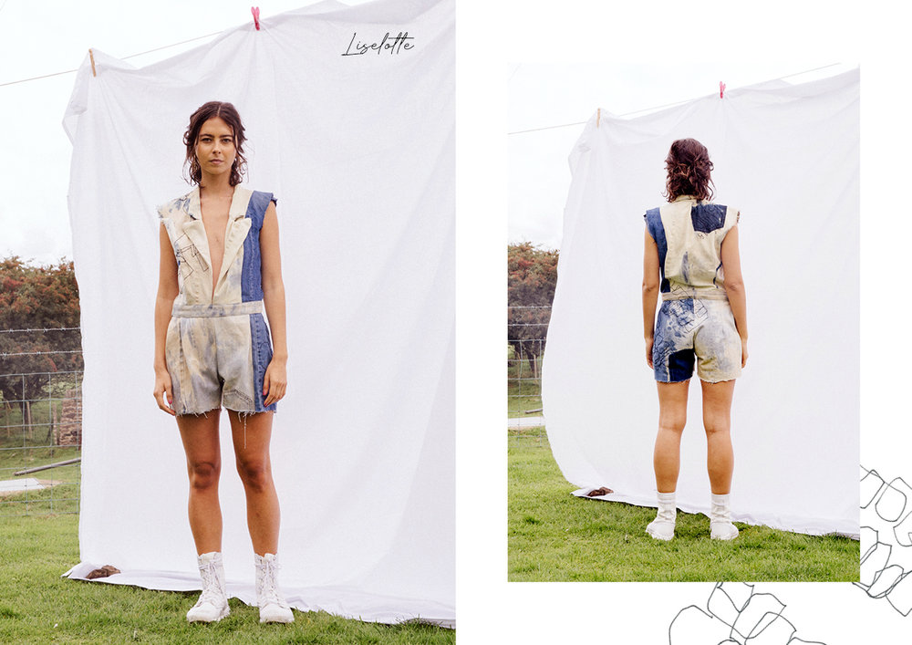 Nathalie Ballout SS19 Lookbook pages13.jpg