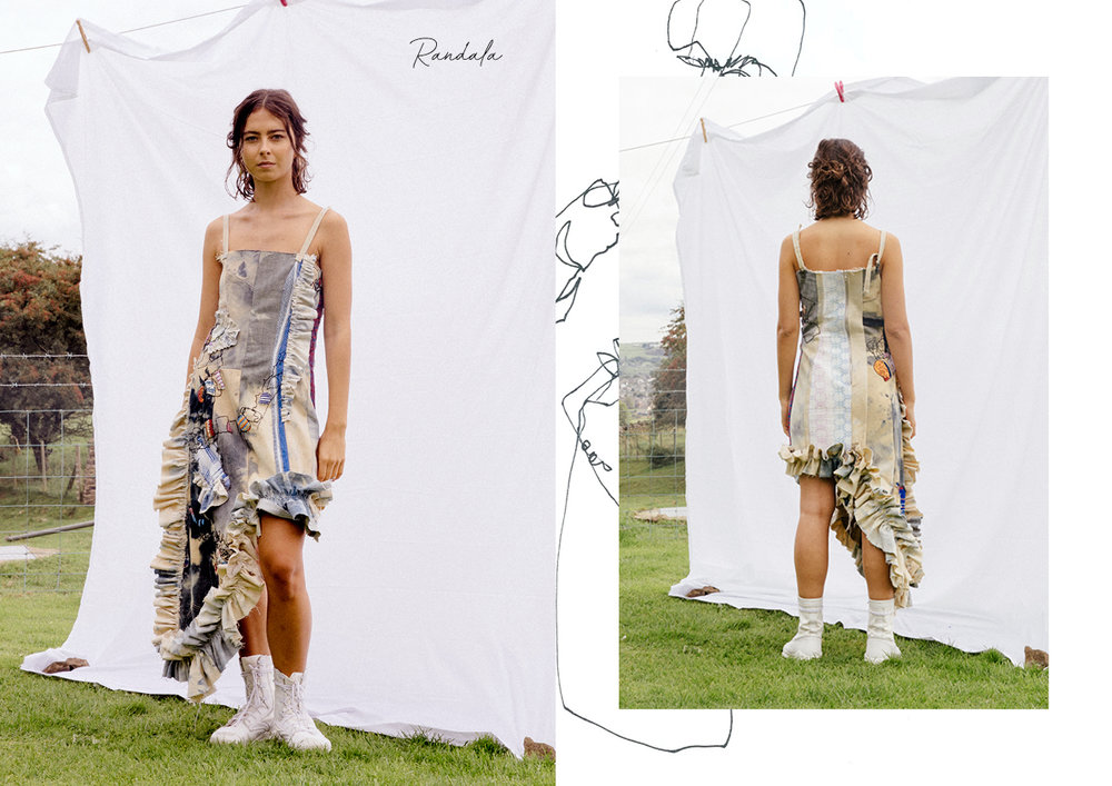Nathalie Ballout SS19 Lookbook pages26.jpg