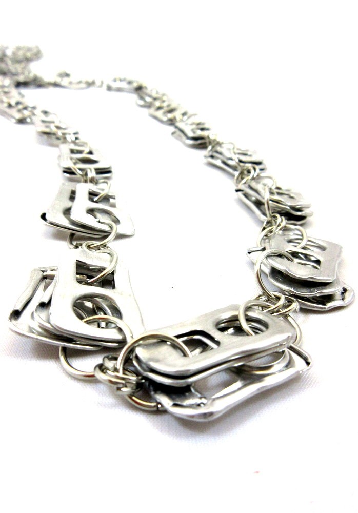 upcycled can tabs long necklace (9).JPG