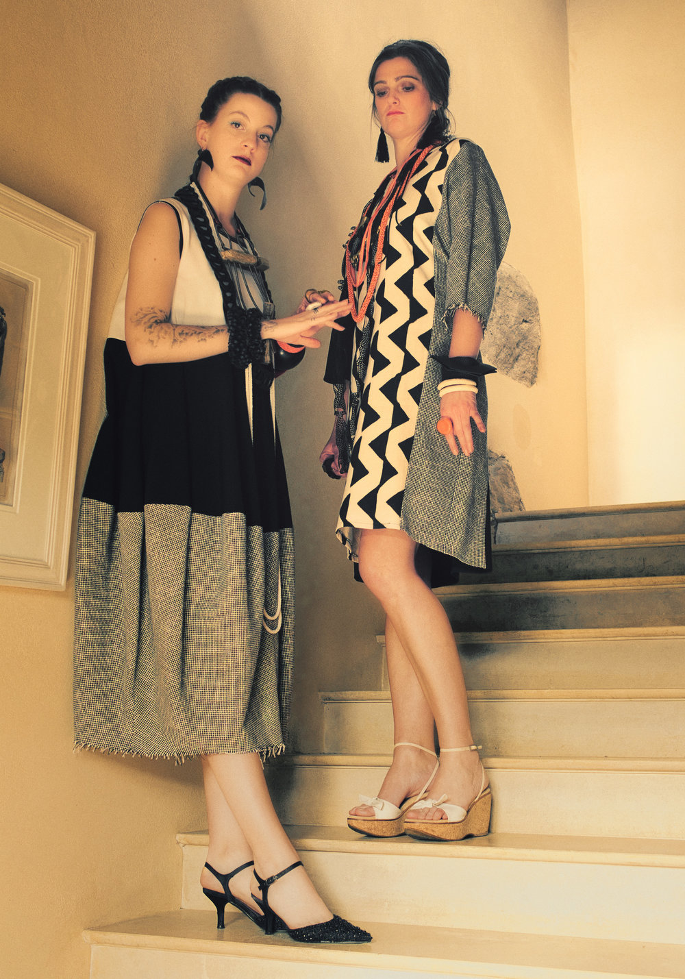Beverly Smart Womens Clothing Collection.  Effortless Elegance.