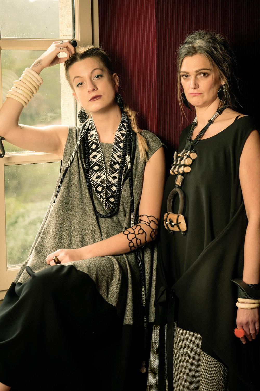 beverly-smart-fashion-spring-summer-2018-lagrasse-blacks (8).jpg