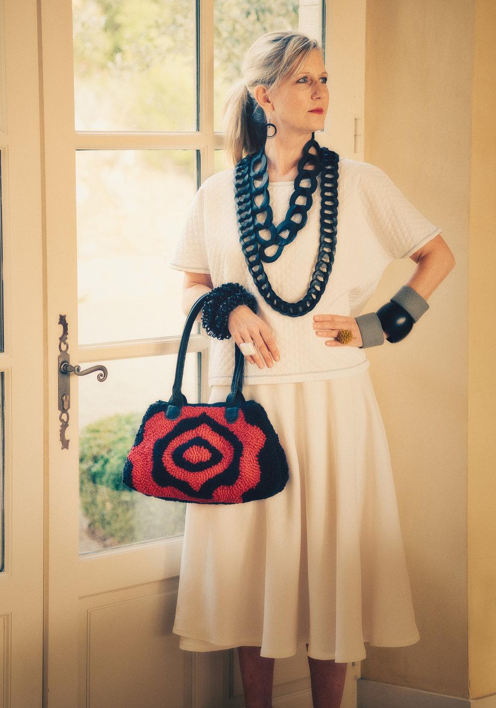 beverly-smart-fashion-spring-summer-2018-lagrasse (40).jpg