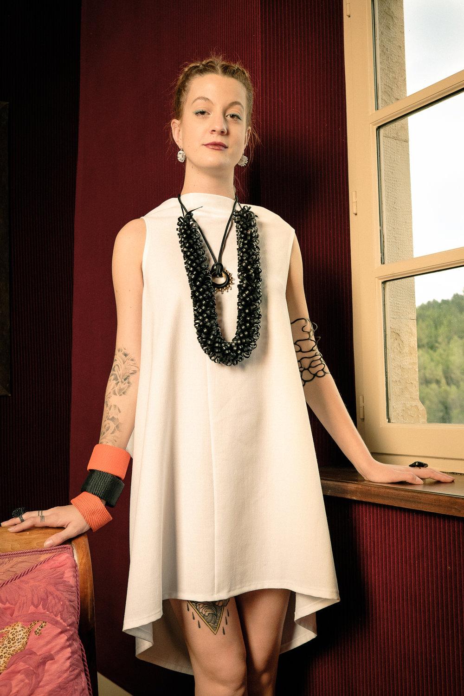 beverly-smart-fashion-spring-summer-2018-lagrasse-whites (11).jpg