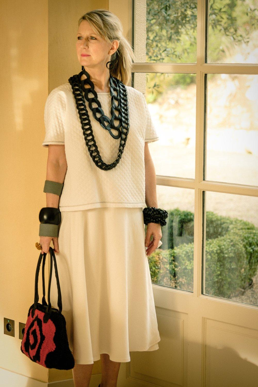 beverly-smart-fashion-spring-summer-2018-lagrasse-whites (8).jpg