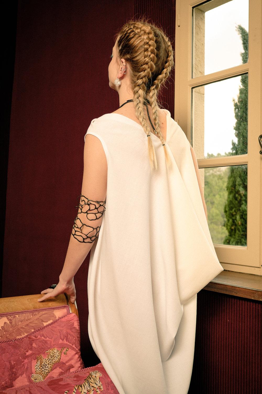 beverly-smart-fashion-spring-summer-2018-lagrasse-whites (14).jpg