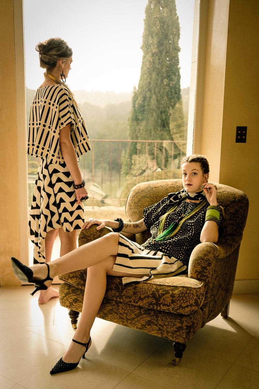 beverly-smart-fashion-spring-summer-2018-lagrasse-ndomo (6).jpg