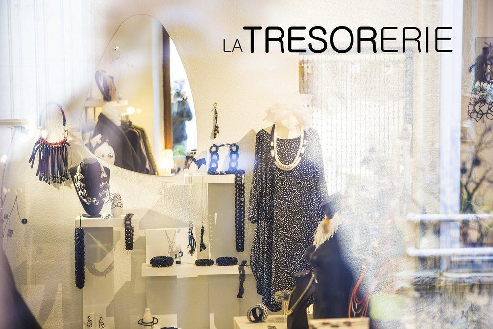 La Tresorerie.jpg