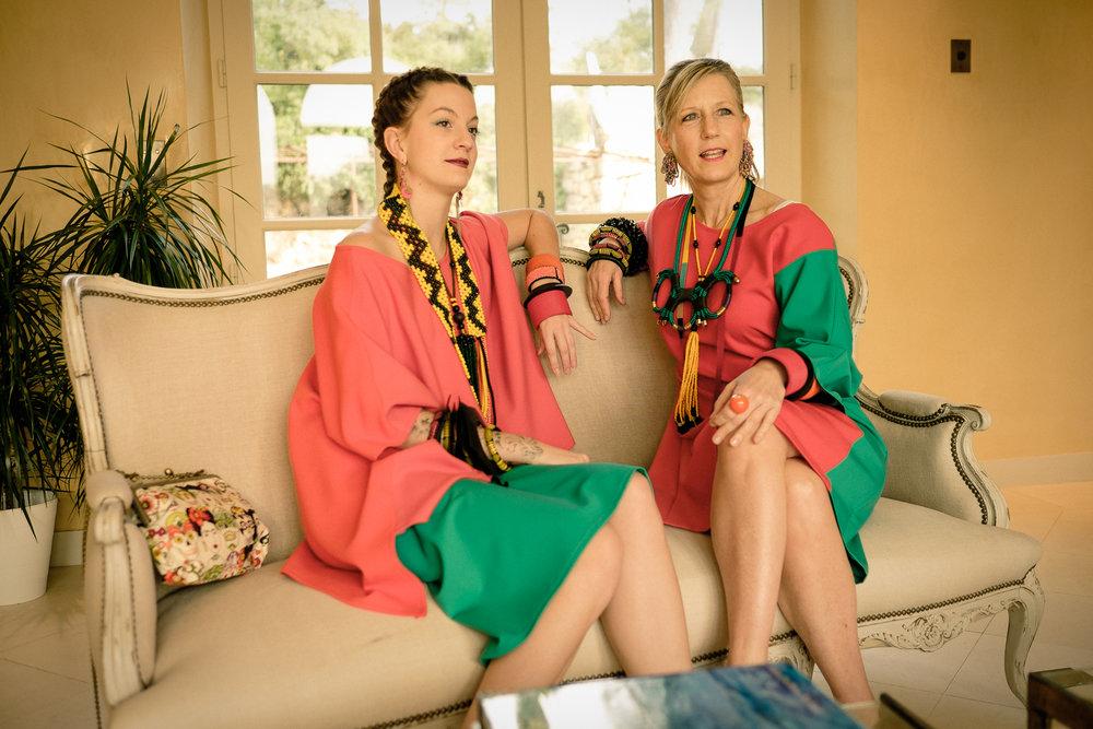 beverly-smart-fashion-spring-summer-2018-lagrasse-reds (1).jpg