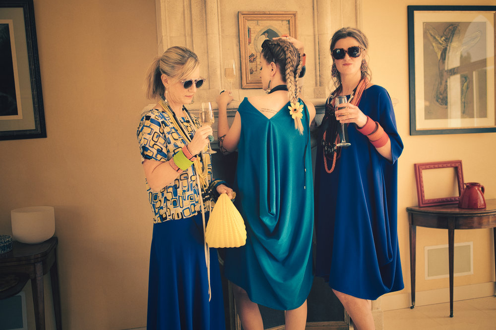 beverly-smart-fashion-spring-summer-2018-lagrasse (8).jpeg