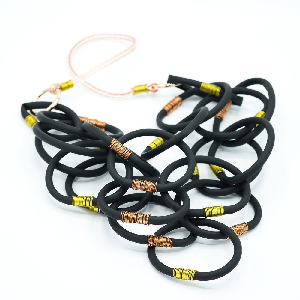 beverly-smart-rubber-ring-necklace (4).jpeg