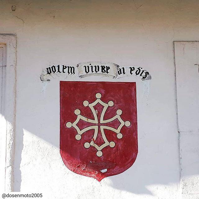 #lagrasse #lpbvf #vivonslagrasse #patrimoine #villageclasse #tourisme #villagemedieval #occitanie #corbieres #france #vma #payscathare #audepayscathare #fierdusud