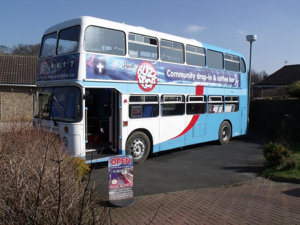 Belfrey Bus.jpg