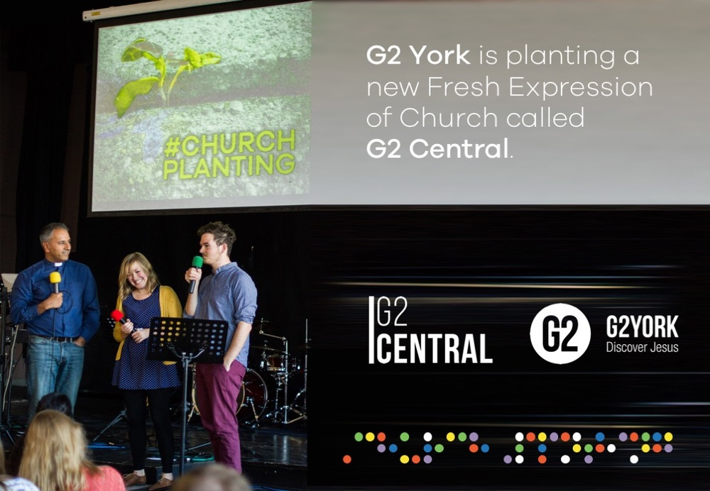 Download the G2 Central eFlyer