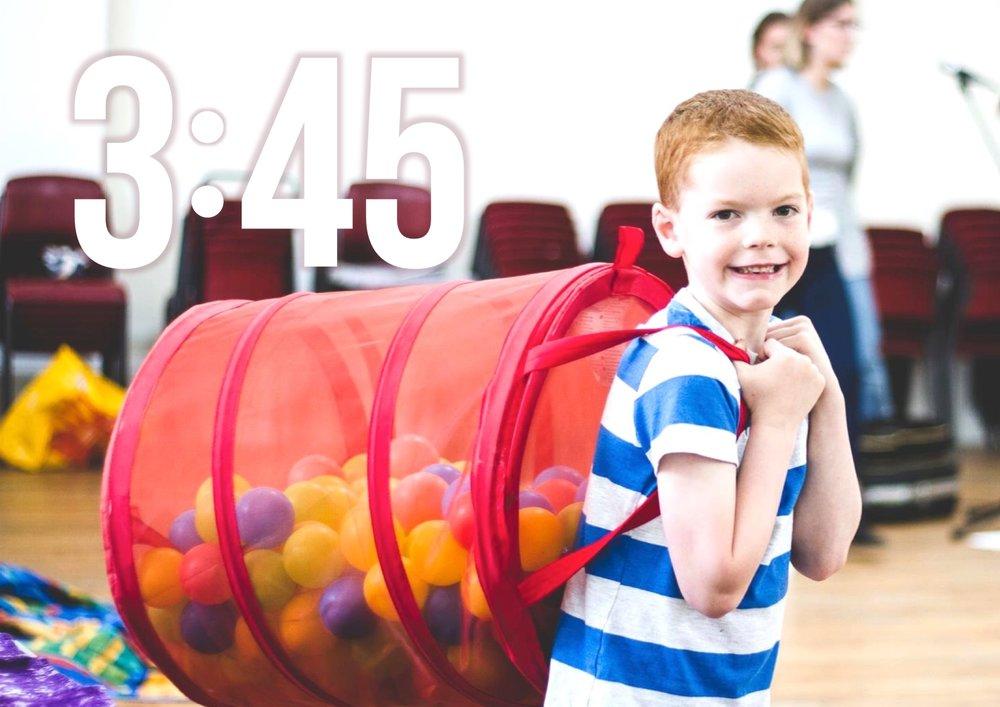 345 Flyer - A-size landscape.jpg