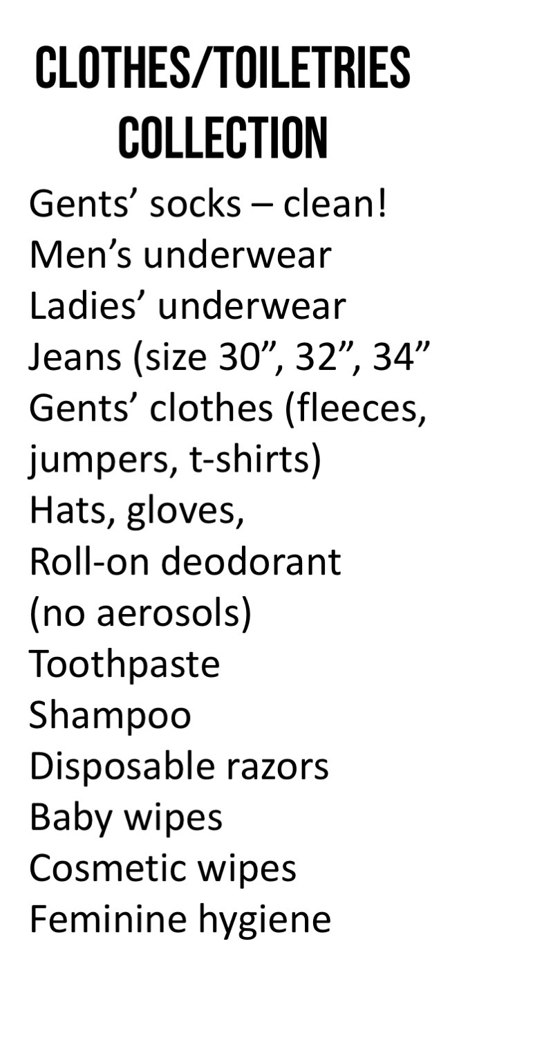 clothes list.jpg