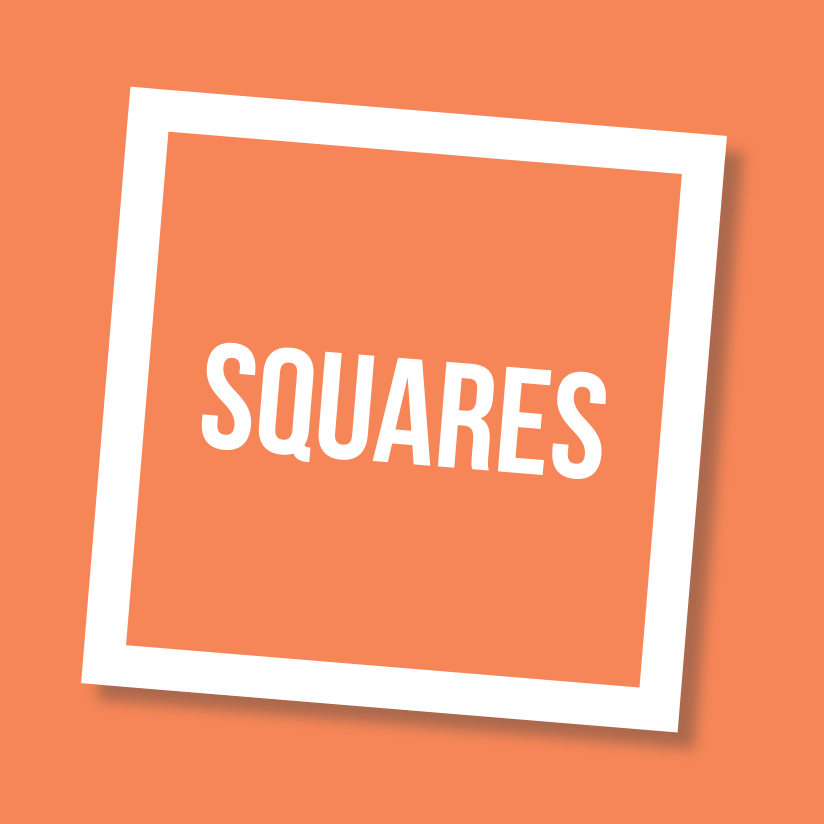 Squares - Churchapp banner.png