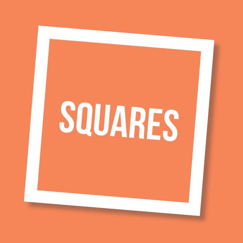 Squares - Churchapp banner.png