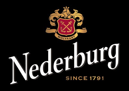 Nederburg-logo-on-black-jpeg-LR.jpg