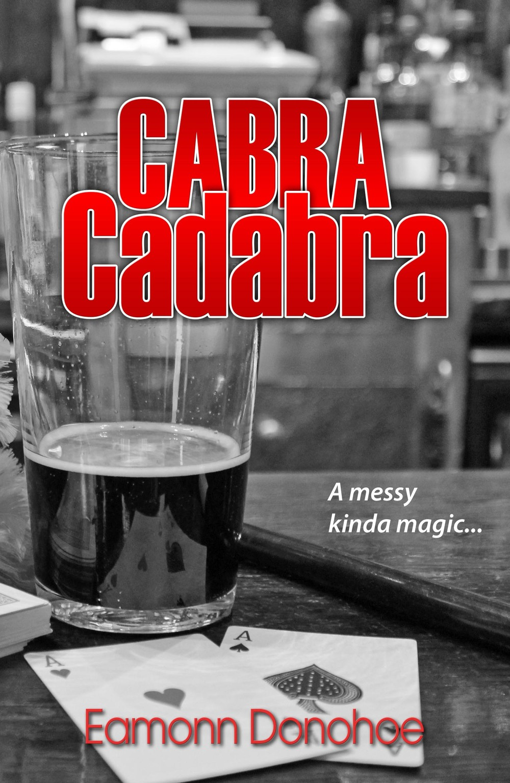 CabraCadabra_fullcover_adjusted_2_front_Dec8.jpg