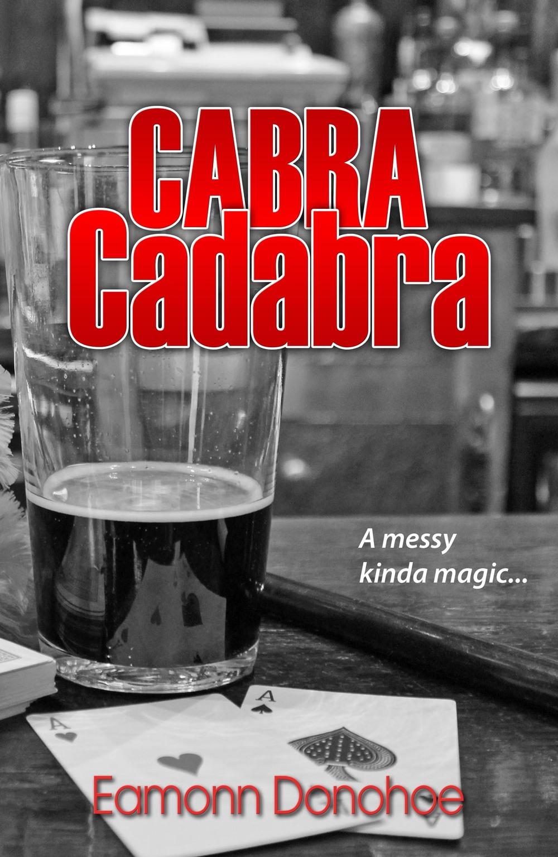 CabraCadabra_fullcover_adjusted_2_front_Dec8.jpg