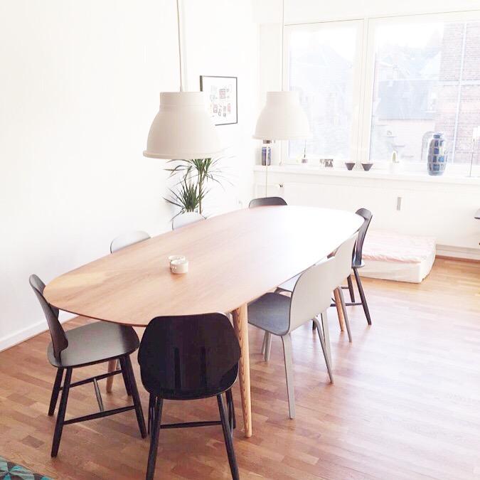 airbnb frederiksberg copenhagen