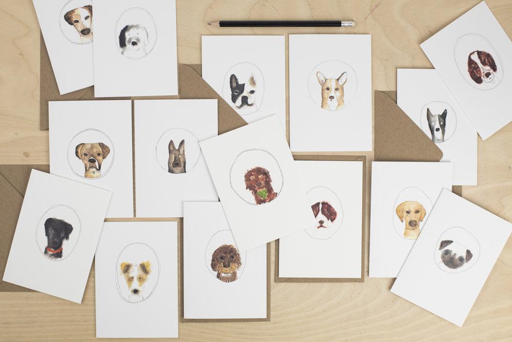 plewsy-noddy-dog-cards