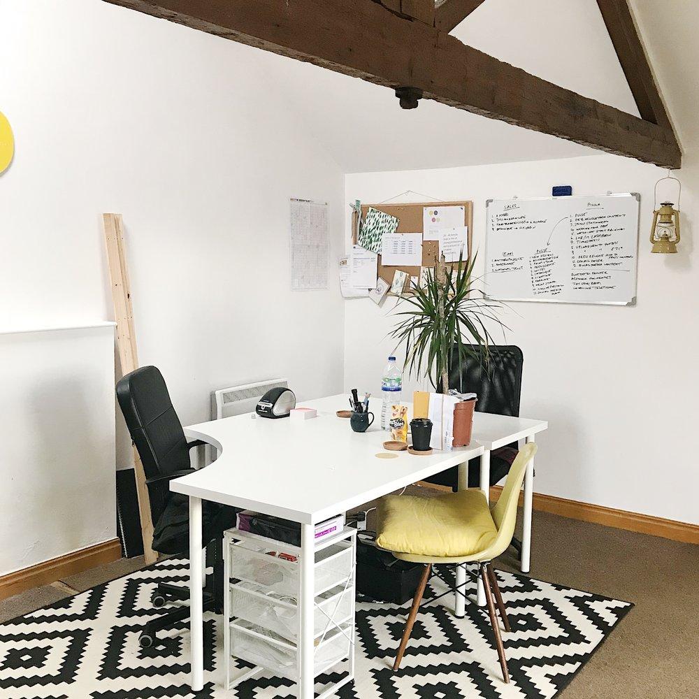 plewsy-studio-space